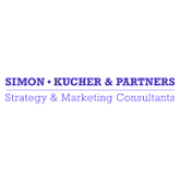 Simon Kucher