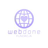 Webdone